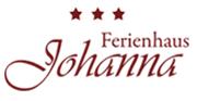 Ferienhaus Johanna - Hippach im Zillertal