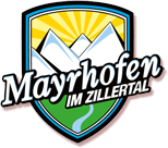 Hippach / Mayrhofen